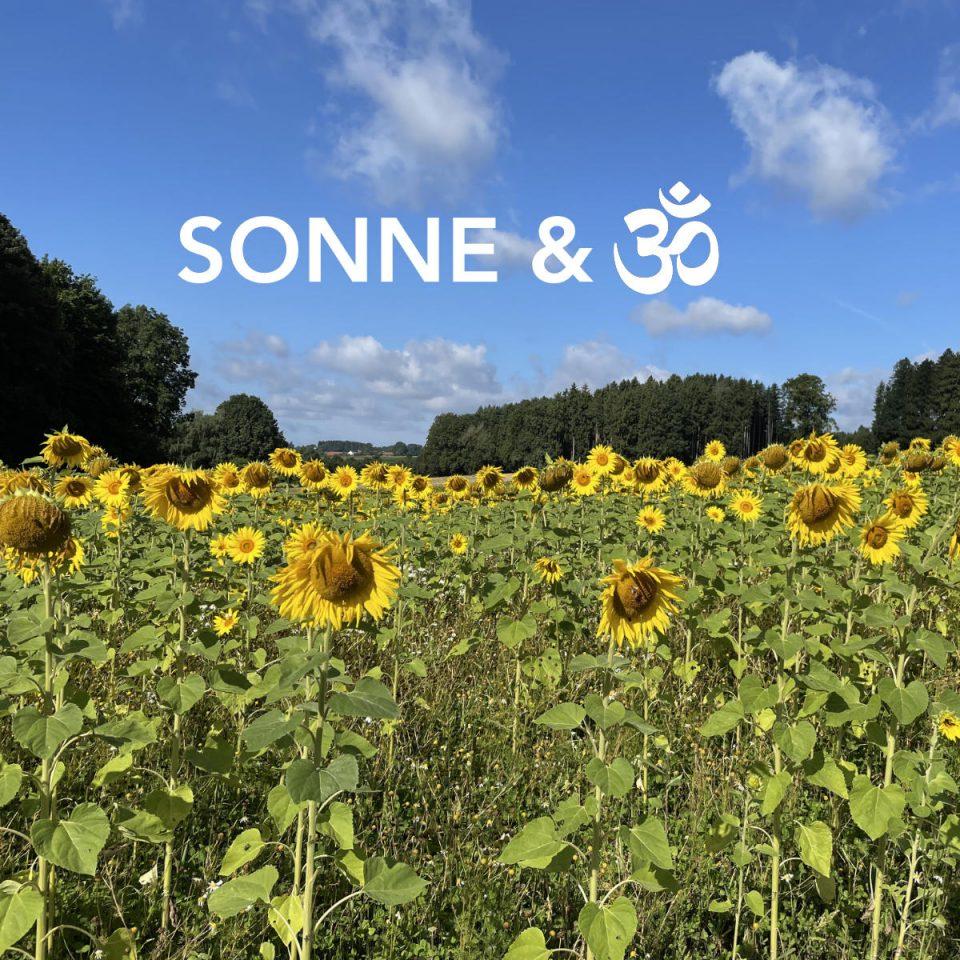 Sonne&OM 2021